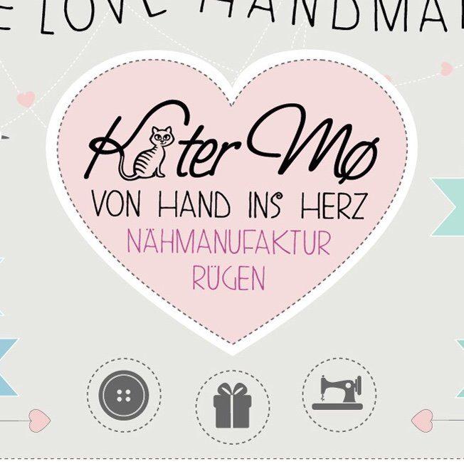 Ann-Katrin Reuter